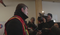 Don Iveson's Comments on IPD