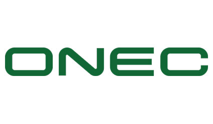 ONEC Group logo