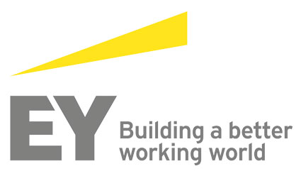 Ernst & Young, Infrastructure Advisory logo